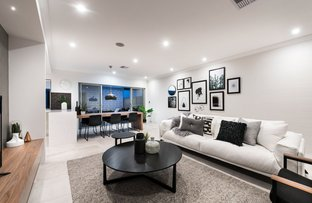 Picture of Cosmio Grove, Jindalee WA 6036