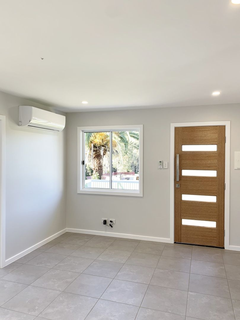 101a Elizabeth Bay Drive, Lake Munmorah NSW 2259, Image 1