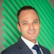 Dion Besser, Sales representative