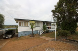 Picture of 131 Railway Street, Gatton QLD 4343