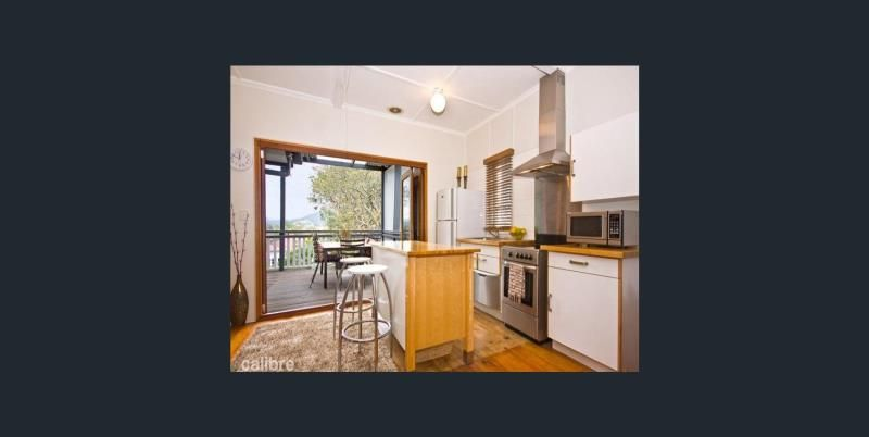 139 Jubilee Terrace, Bardon QLD 4065, Image 1