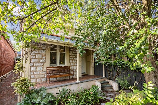 Picture of 26 Westbury Street, HACKNEY SA 5069