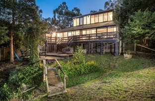 Picture of 19 Ferndale Avenue, Upwey VIC 3158