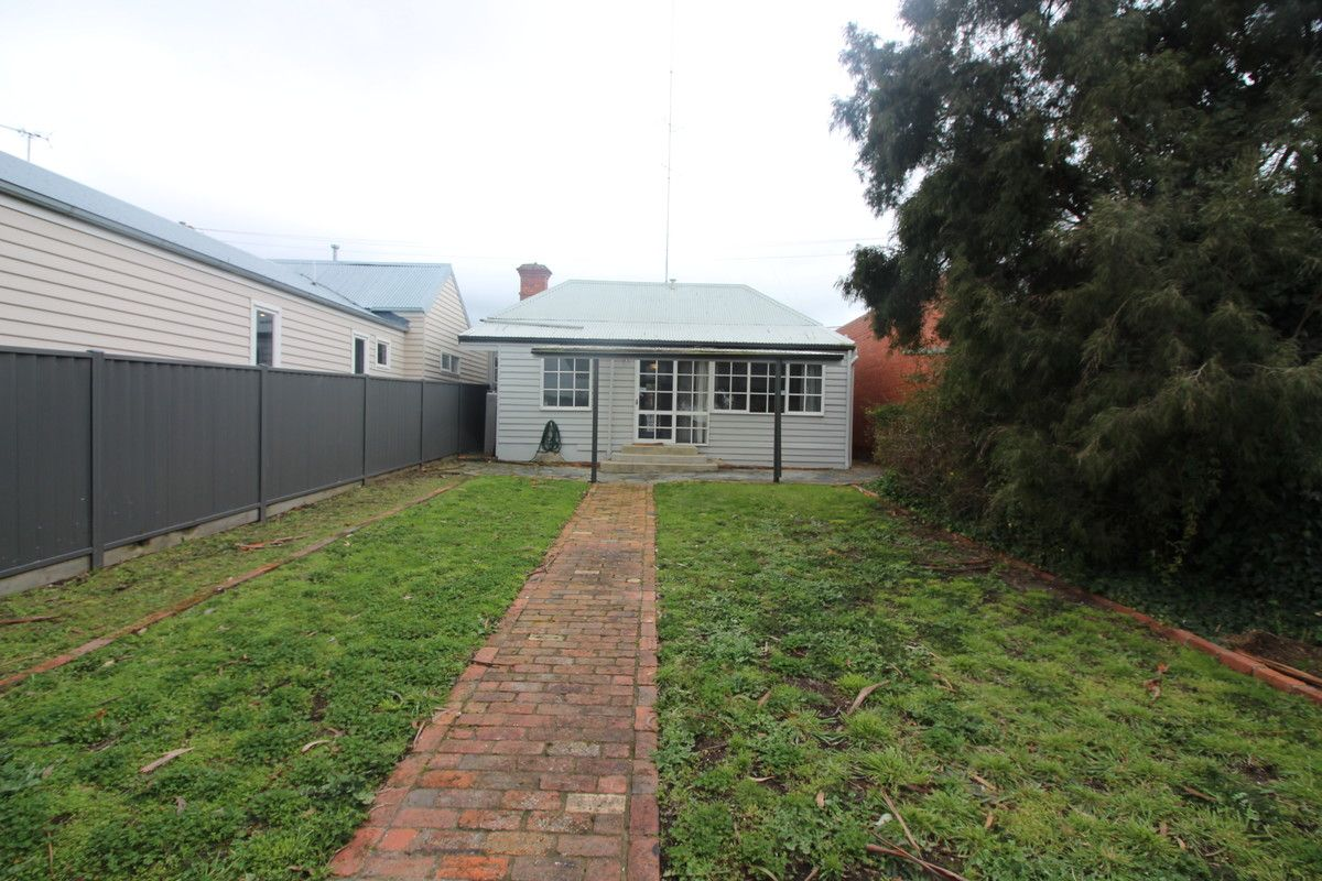Ballarat Central VIC 3350, Image 1