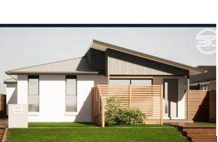 Picture of Lot 3 Sirulian Lane, Kallangur QLD 4503