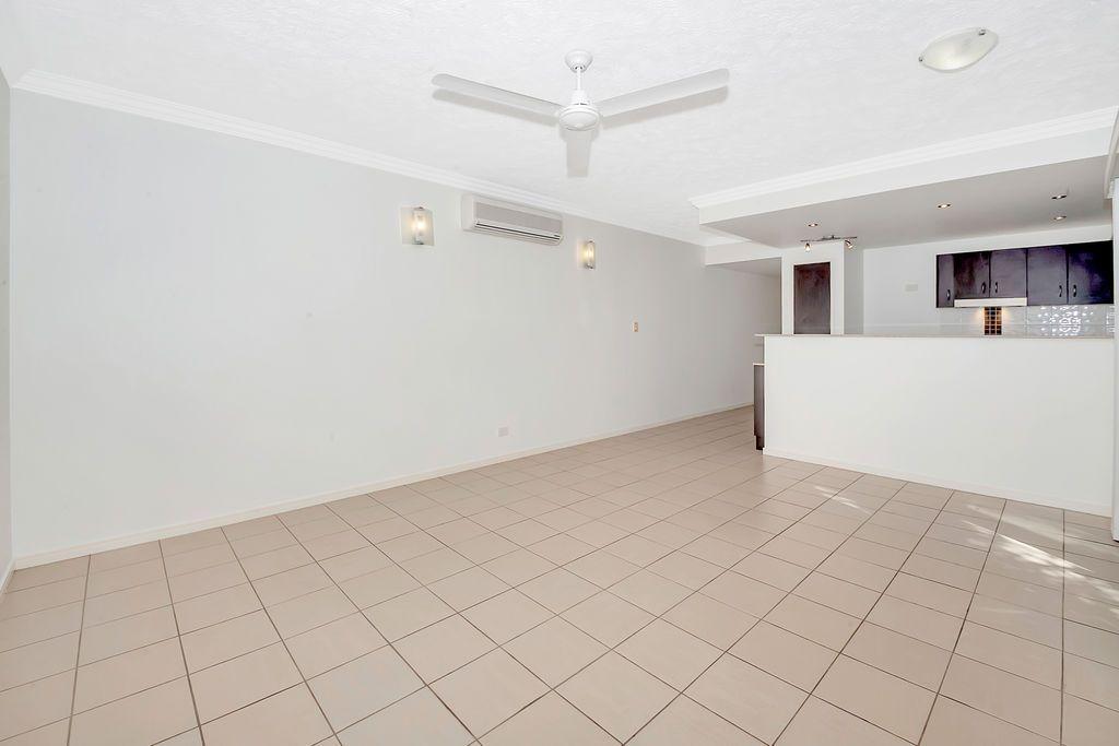 102/497 Varley Street, Yorkeys Knob QLD 4878, Image 2
