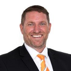 Paul Wallace, Sales Associate