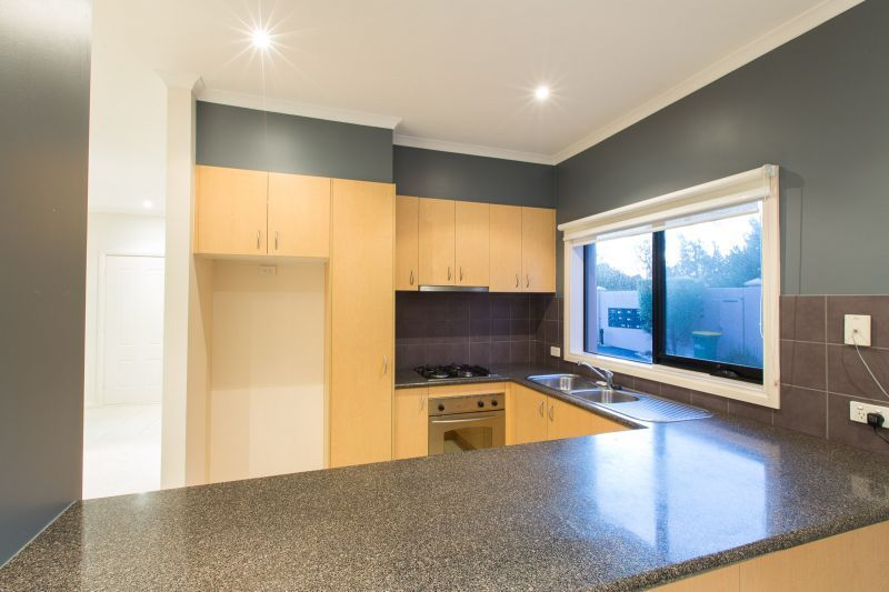 6 / 284 Nepean Highway, Seaford VIC 3198, Image 2