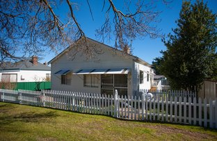 71 Spring Street, Crookwell NSW 2583