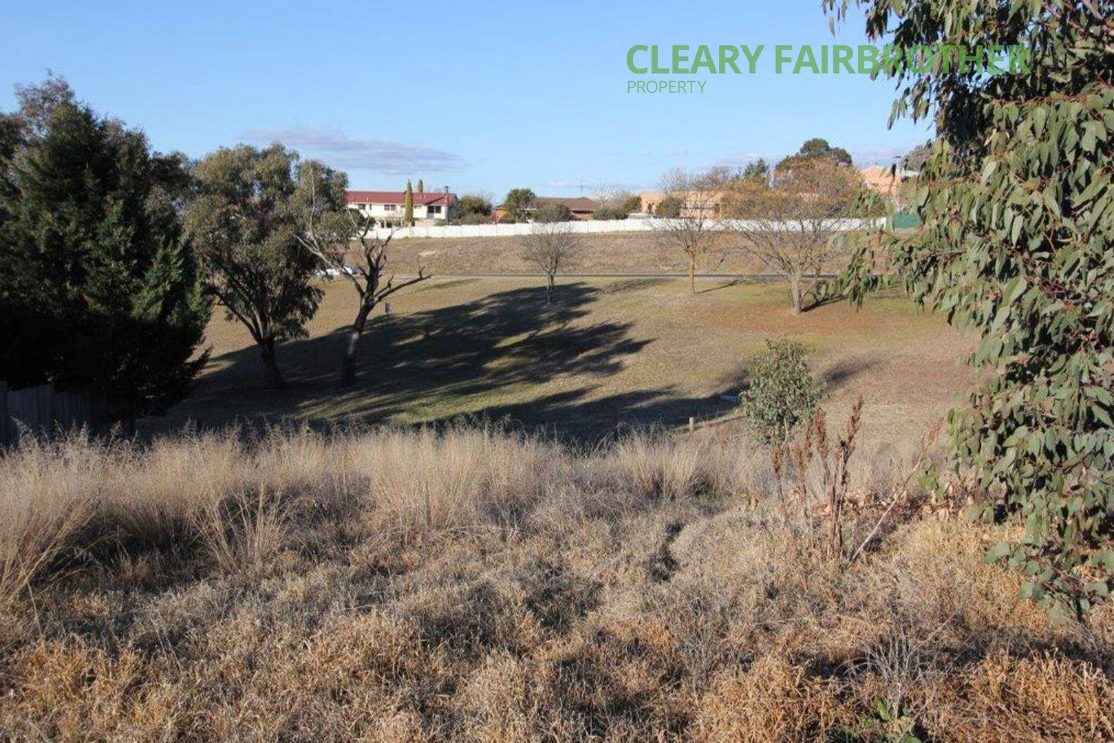 8 Redgum Place, Windradyne NSW 2795, Image 0