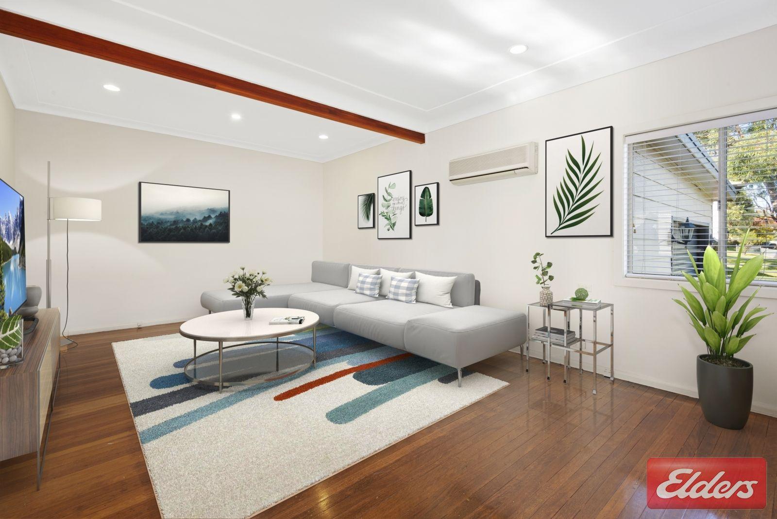 33 Venn Avenue, Lalor Park NSW 2147, Image 1