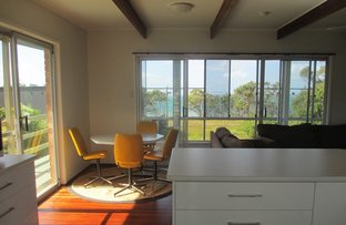 Picture of 18 Flinders Street, Point Vernon QLD 4655