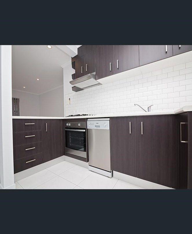 1/9 Fifth Avenue, Wilston QLD 4051, Image 1