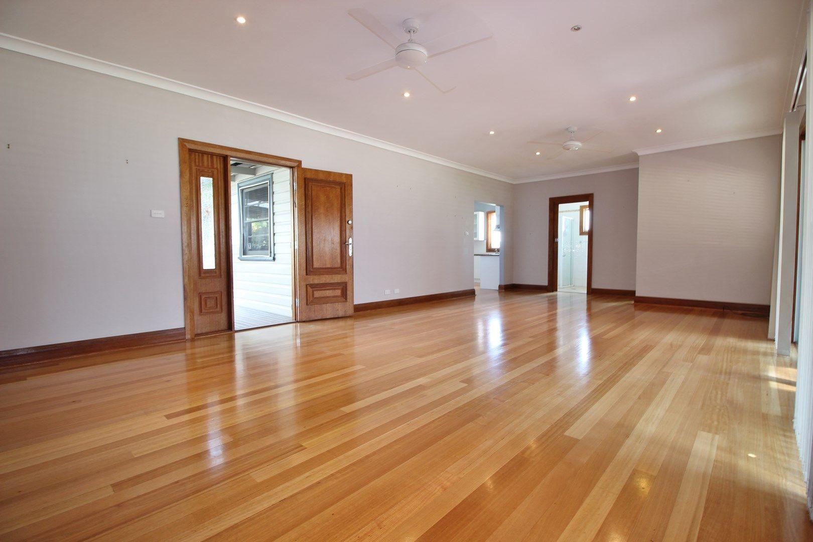 33 Kangaroo Street, Raymond Terrace NSW 2324, Image 0