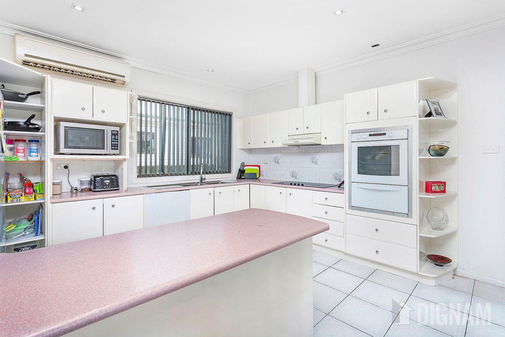 125 Towradgi Road, Towradgi NSW 2518, Image 1