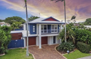 Picture of 32 Baldwin Street, Redcliffe QLD 4020