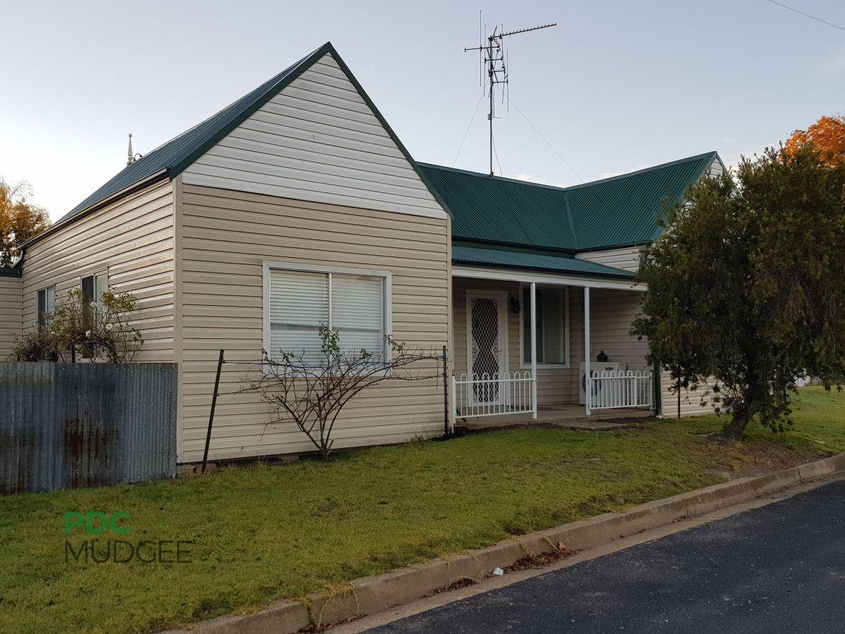 1335 Pyramul Road, Pyramul NSW 2850, Image 0