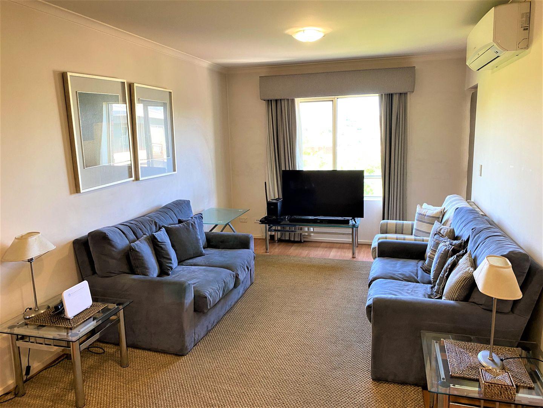 27A/188 Carrington Street, Adelaide SA 5000, Image 1