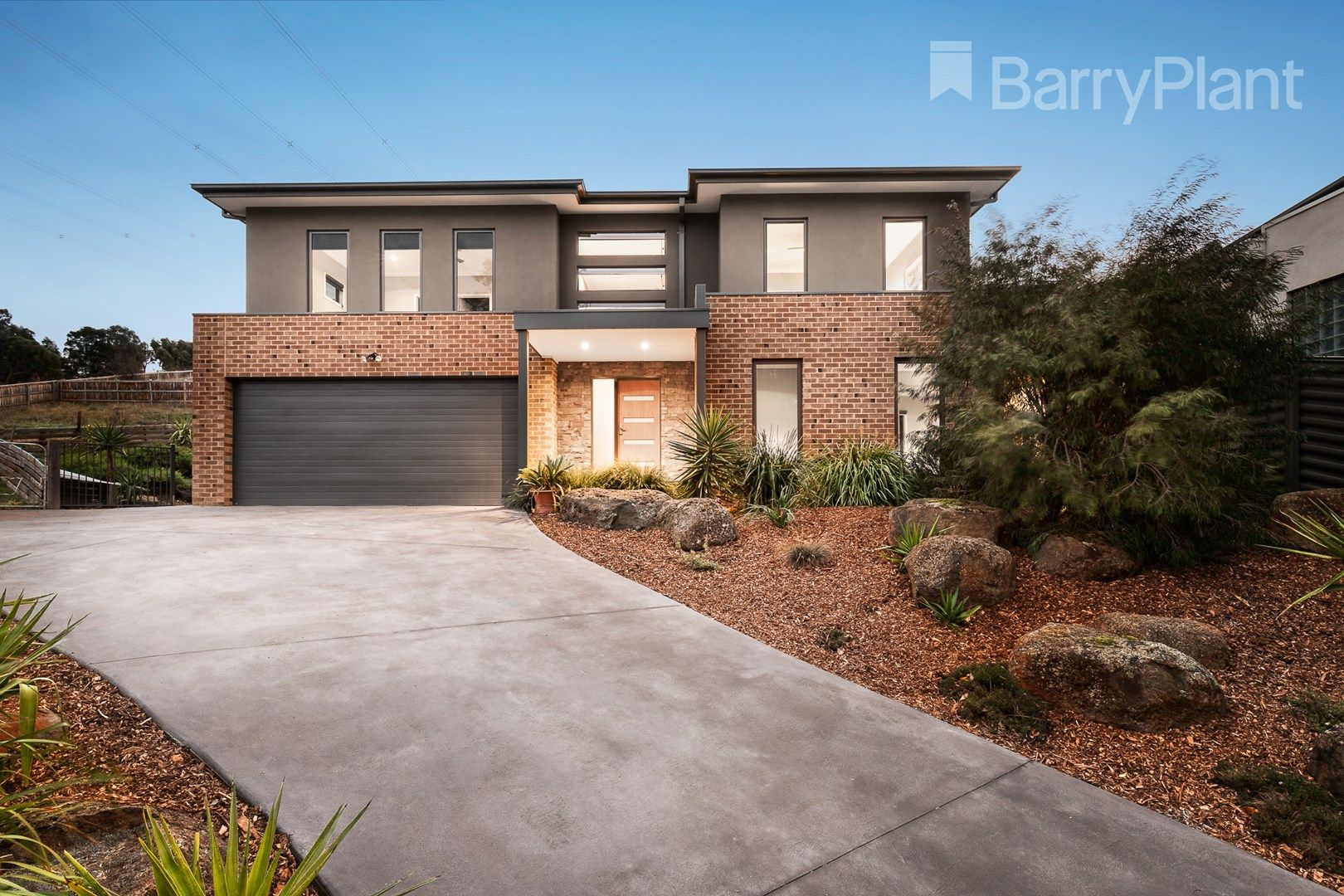 15 Brownlow Drive, Diamond Creek VIC 3089, Image 0