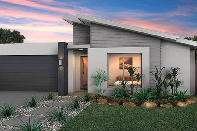 Picture of Lot 16 Nethercote ST, MOLLYMOOK NSW 2539