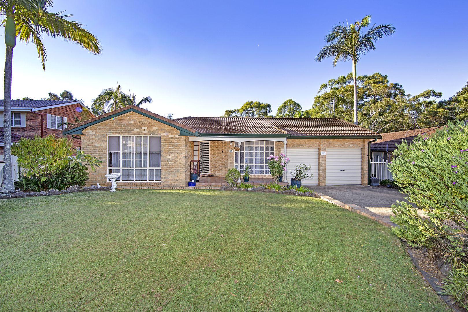 11 Derwent Drive, Lake Haven NSW 2263, Image 0