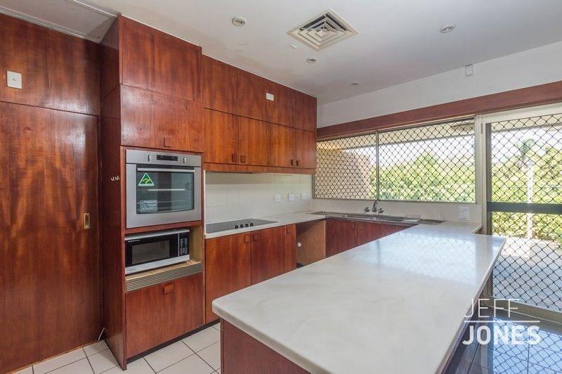 9/129 Hamilton Road, Moorooka QLD 4105, Image 0