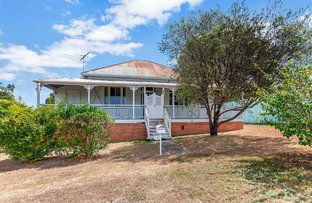 Picture of 18 Thomas Street, Sadliers Crossing QLD 4305