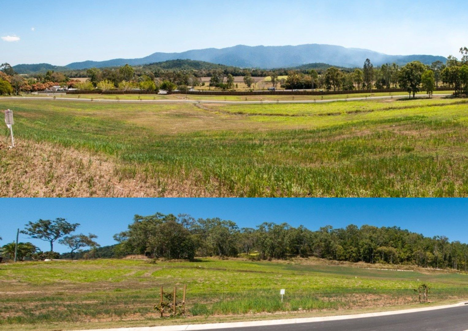 Lot 18 Lyndon Court, Kookaburra Rise Estate, Cannon Valley QLD 4800, Image 0