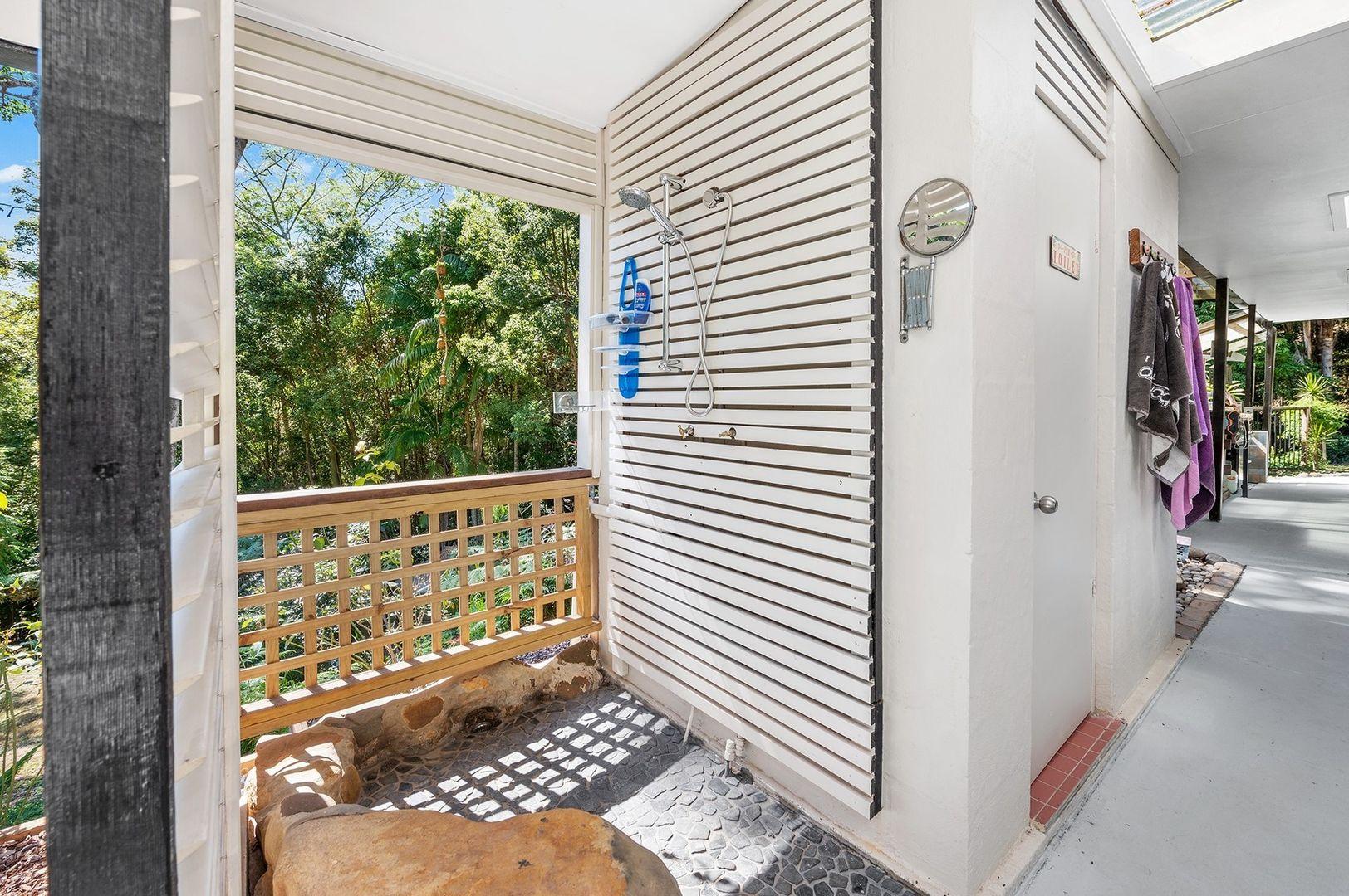 35 Condor Place, Clothiers Creek NSW 2484, Image 2