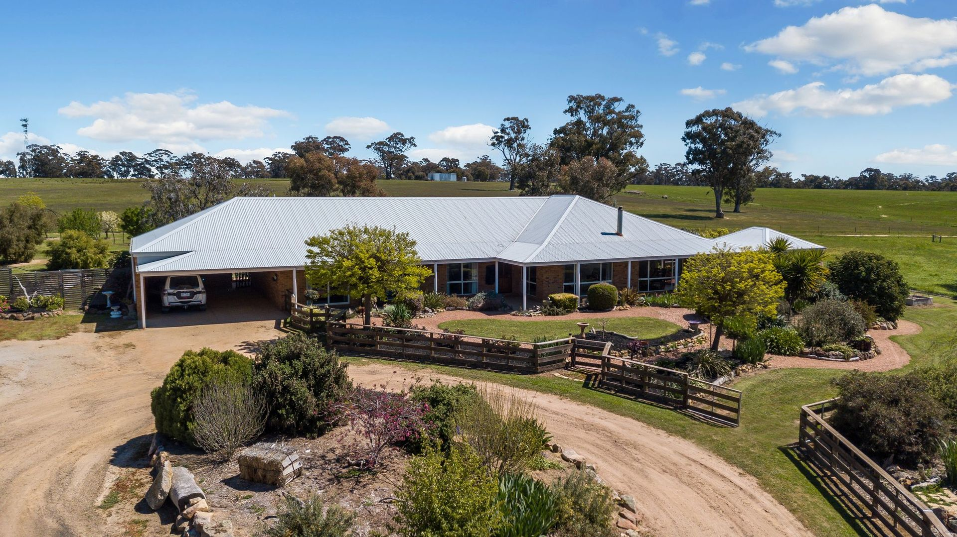 222 Wild Cherry Road, Lockwood South VIC 3551, Image 0