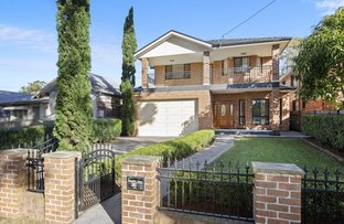 Picture of 10 Tor Road, Dee Why NSW 2099