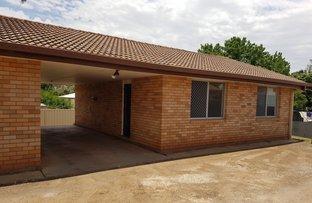 Picture of 3/18 Bando Street, Gunnedah NSW 2380
