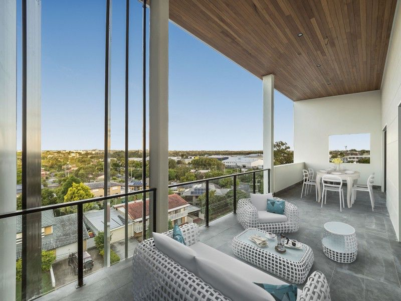 302/16 Le Grand Street, Macgregor QLD 4109, Image 0