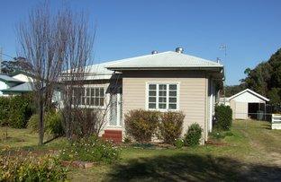 5 Lalor Street, Crows Nest QLD 4355