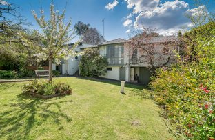 Picture of 6 View Street, Upwey VIC 3158