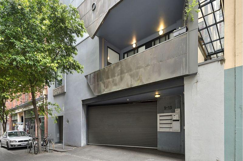 7/9-13 Anthony St, Melbourne VIC 3000, Image 1