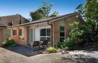 Picture of 4/90 Queen Street, Warners Bay NSW 2282