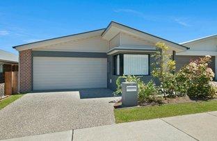 21 Ravensbourne Circuit, Waterford QLD 4133