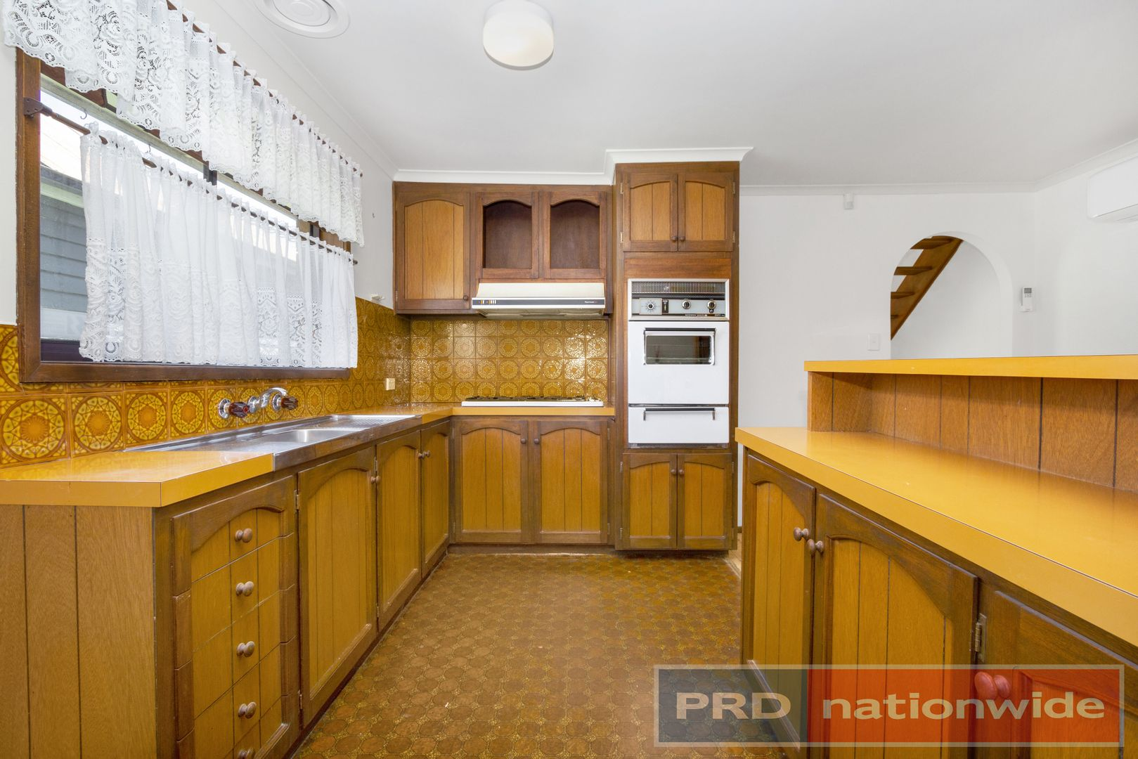 406 Lydiard Street North, Soldiers Hill VIC 3350, Image 1