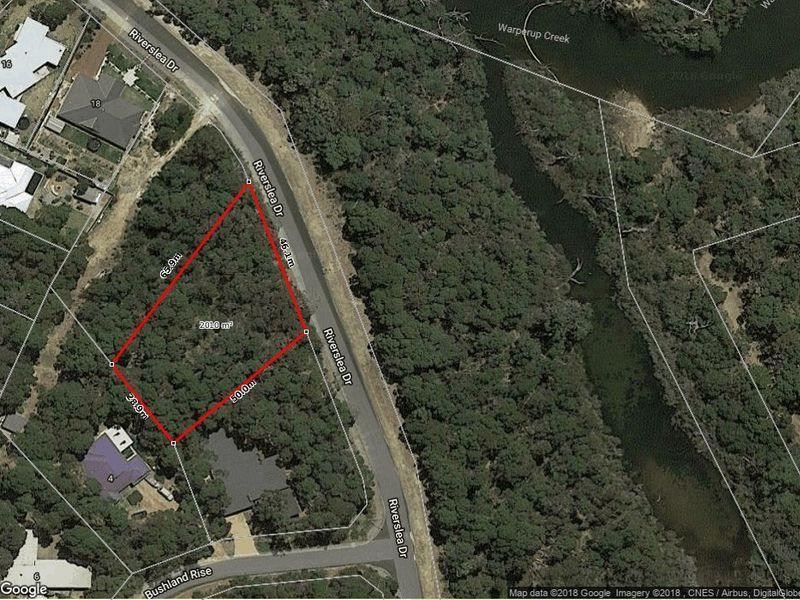22 Riverslea Drive, Margaret River WA 6285, Image 1