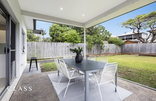 Picture of 21 Grenade Street, Cannon Hill QLD 4170