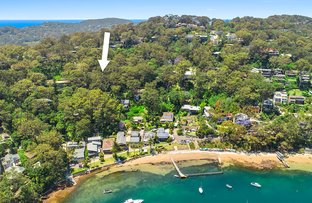 Picture of 92 Riverview  Road, Avalon Beach NSW 2107