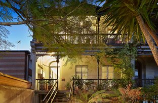 Picture of 4B Dalgety Street, St Kilda VIC 3182