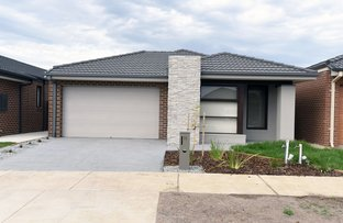Picture of 11 Sandor Terrace, Charlemont VIC 3217