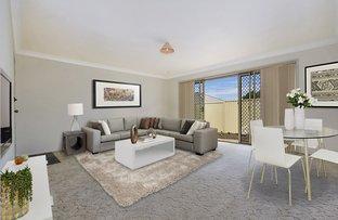 Picture of 5/19 Morehead Avenue, Mount Druitt NSW 2770