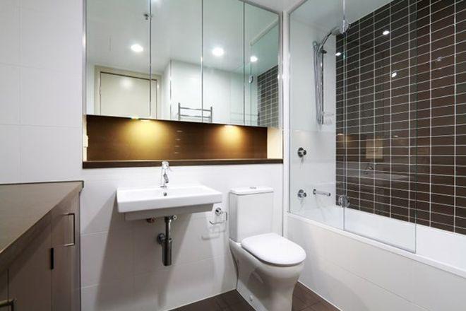 Picture of 302/11 Australia Avenue, SYDNEY OLYMPIC PARK NSW 2127