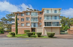 Picture of 3/24 Weatherly Close, Nelson Bay NSW 2315