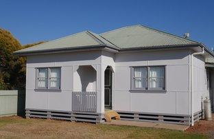 Picture of 39 Binyah St., Whitton, Leeton NSW 2705
