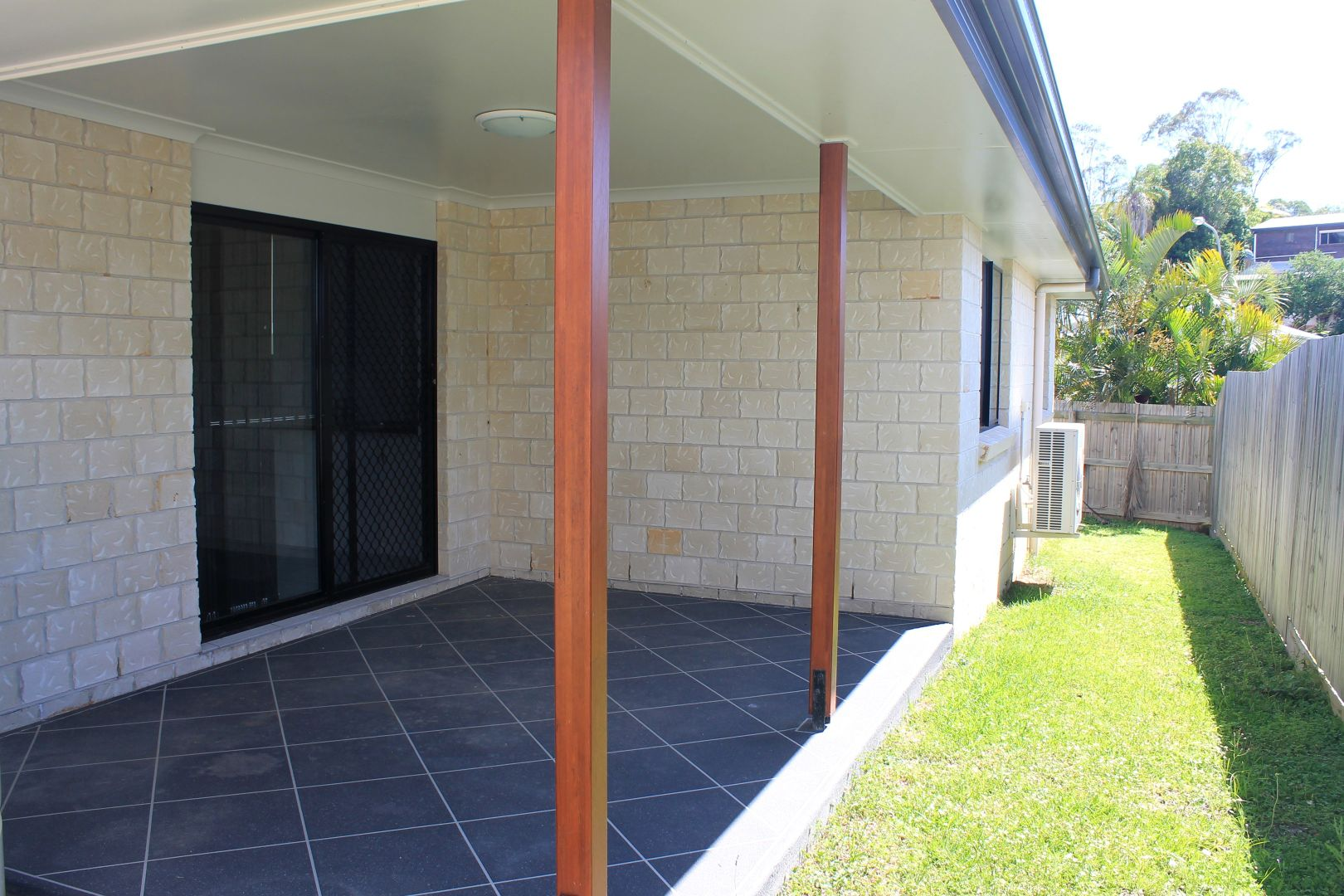 18 Bauhinia Street, Boyne Island QLD 4680, Image 1