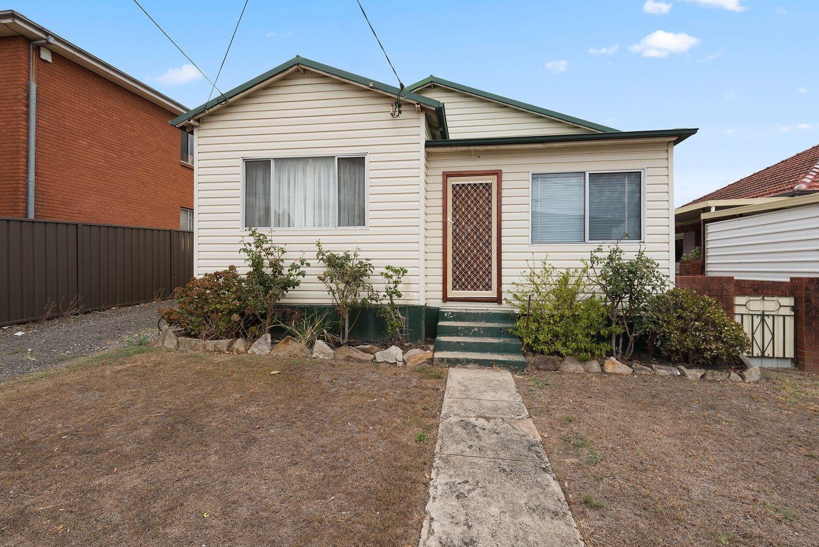 63 Salisbury Street, Canley Heights NSW 2166, Image 0